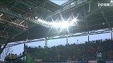 德甲-第13轮录播:RB莱比锡VS门兴格拉德巴赫