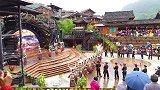 """贵州""""最值得""""一去的几大景点,梵净山上榜,你去过几个?"""