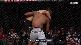 【限免】UFC240主赛:杰夫-尼尔VS尼科-普莱斯
