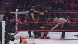 WWE-16年-TLC2012:捍卫者VS不服专治小队及莱贝克-全场