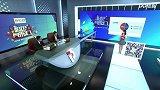 法甲-第4轮录播:兰斯VS里尔(卢俊杰)