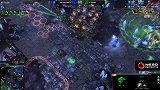 星际争霸2-20141206-NESO联赛  [NT]Zycart  vs  Rushcrazy (3)