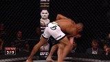 UFC-16年-格斗之夜83自由格斗:牛仔奥利维拉vs努恩斯-专题