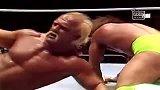 WWE-50大冠军战役第11战:《摔角狂热1989》兰迪萨维奇vs胡克霍根-专题