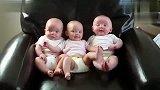 这三个baby 两个喜怒无常一个嬉皮笑脸 (好看的电影排行榜www.qu51.com)