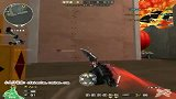 小凡:2.0版本 GP神器打爆破之FN-弩炮