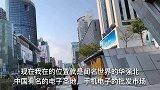 华强北全新机批发市场华为OV手机真便宜