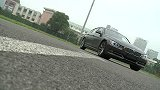 都市精英 PPTV试驾全新BMW 335Li