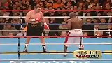 拳击-14年-经典回顾:大克里琴科vs威廉姆斯-全场