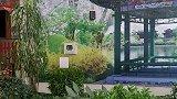 北京园林博物馆