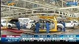 环球第一财经 20120531 国际投行:市场对四万亿过度憧憬
