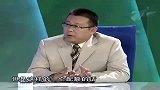 出国策-微视频:美国EB1如何利用?;