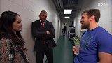 WWE-18年-纪录片:谢谢你!丹尼尔摔跤生涯奋战史-专题