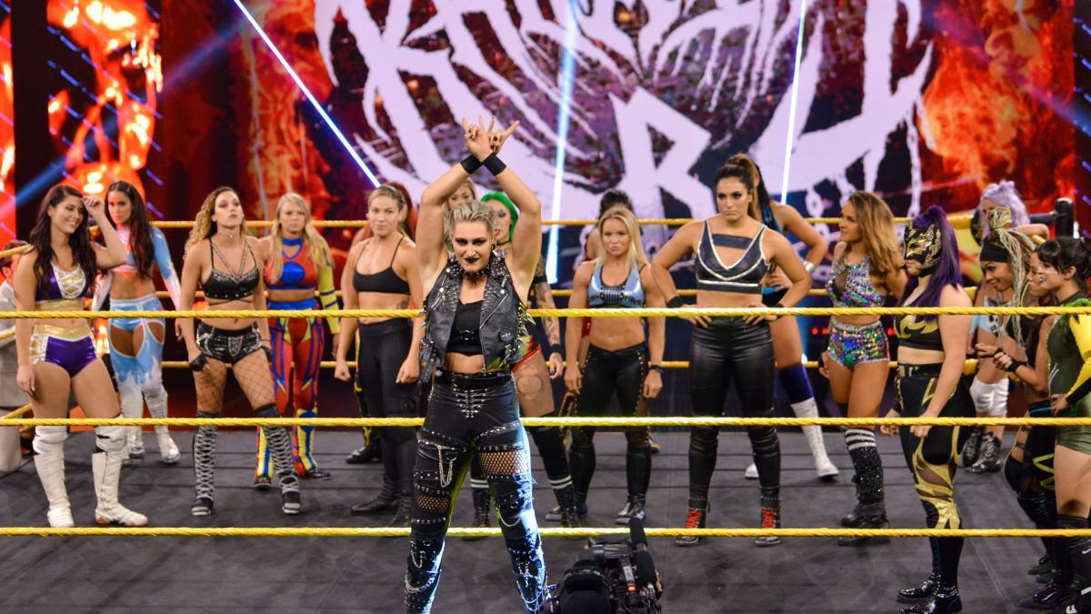 谁将赢得冠军挑战资格?李霞出战女子组上绳赛