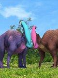 幫幫龍出動第5季之恐龍博物館