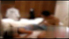 哪里下载李宗瑞的视频_下载pp视频 正在观看:明星八卦-20130104-李宗瑞迷奸继母致其怀孕 李