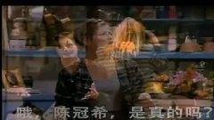 三个美女在宿舍偷窥帅哥洗澡 真相大白是表哥高清在线观看 爆笑原创热点 PP视频 原PPTV聚力视频