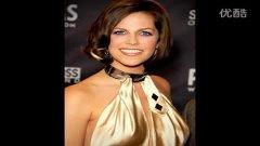www60情色_世界上最著名的情色明星 你可认得