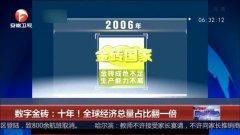 历年经济总量占比_历年占比图