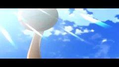 『合集』黑子的篮球回顾-感受木吉余温