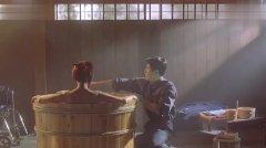 张家辉偷看美女洗澡结果被发现说自己是送外卖的真是笑逗了 高清视频 pp视频 原pptv聚力视频