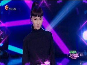 非常完美-20181207-偶像剧般告白!男嘉宾走秀pk