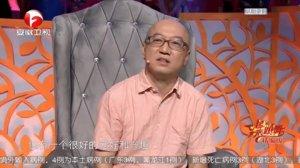 一起来跳舞第二季-20200411-李淼王广成舞技大对决,现场气氛嗨到爆!
