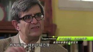 创意生活-20140304-转基因报告 崔永元美国转基因调查纪录片