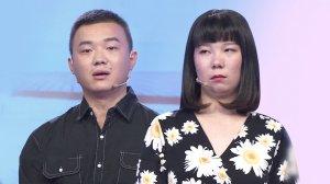 爱情保卫战-20201229-小两口因丈夫生意失败引发诸多矛盾,他们还能脚踏实地找回幸福的生活吗?