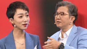 群英会-20200415-特别嘉宾赵川老师来到节目现场,从一个不会说话小伙到现在能说会道